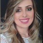 Dra. Kaliandra Rodrigues Queiroz (Cirurgiã-Dentista)