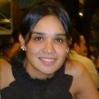 Dra. Fabíola Portilho (Cirurgiã-Dentista)