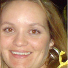 Dra. Patricia Ribeiro Santos Contrera (Cirurgiã-Dentista)