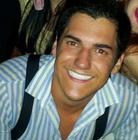 Angelo Zottele Piasentin (Estudante de Odontologia)