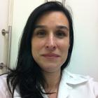 Dra. Ana Paula Gomes Pinto (Cirurgiã-Dentista)
