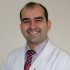 Dr. Saulo Pires (Cirurgião-Dentista)