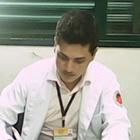 Dr. Bruno Rodrigues da Silva (Cirurgião-Dentista)