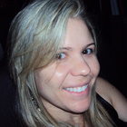 Dra. Eline de Oliveira Daud Capelezzo (Cirurgiã-Dentista)