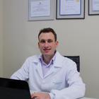 Dr. Miguel Gaspar Forster (Cirurgião-Dentista)