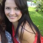 Mayara Stephany Pavani (Estudante de Odontologia)