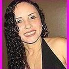 Dra. Keliane Barbosa Pereira (Cirurgiã-Dentista)