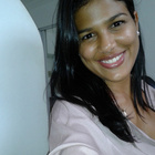 Dra. Pâmela Bartyra Alves Galdino (Cirurgiã-Dentista)