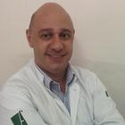 Dr. Andre Fontana Ferraresso (Cirurgião-Dentista)