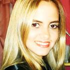 Melina Cunha (Estudante de Odontologia)