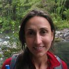 Dra. Aline Acordi de Melo (Cirurgiã-Dentista)