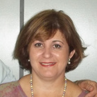 Dra. Luciana Regina Giroto Buck (Cirurgiã-Dentista)