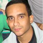 Dr. Thiago Augustus Almeida Silva (Cirurgião-Dentista)