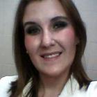 Dra. Alexandra Rosa Oliveira (Cirurgiã-Dentista)