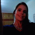 Dra. Marta Nely Lima Ferreira (Cirurgiã-Dentista)