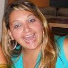 Dra. Vanessa Araujo (Cirurgiã-Dentista)