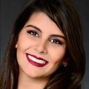 Dra. Amanda Silva Santos (Cirurgiã-Dentista)
