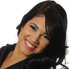 Tamara de Abreu Souza (Estudante de Odontologia)
