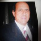 Dr. Aguinaldo Soares Rodrigues (Cirurgião-Dentista)