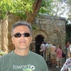 Dr. Joao Henrique Cavalcanti (Cirurgião-Dentista)