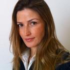 Dra. Rafaelle Moura de Oliveira (Cirurgiã-Dentista)