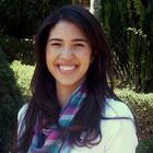 Maria Luiza Alves (Estudante de Odontologia)