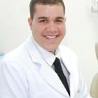Dr. André Pedro dos Santos Neto (Cirurgião-Dentista)