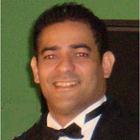 Dr. Anderson Macena de Araujo (Cirurgião-Dentista)