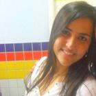 Maria Gabriela Dourado (Estudante de Odontologia)