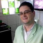 Dr. Peterson Magnus Mauad (Cirurgião-Dentista)