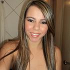 Renata Martins Gomes (Estudante de Odontologia)
