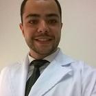 Dr. Marcel Monteiro de Araujo (Cirurgião-Dentista)