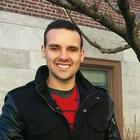 Lucas Duarte Rodrigues (Estudante de Odontologia)