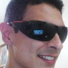 Dr. Nilo Martinhão de Godoi (Cirurgião-Dentista)