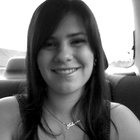 Juliana Aparecida Donini (Estudante de Odontologia)