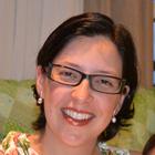 Dra. Simone Barufaldi de Nadai (Cirurgiã-Dentista)
