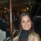 Dra. Fabiana Ribeiro Gomes Amorim (Cirurgiã-Dentista)