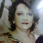 Dra. Ana Luiza de Sales Araujo (Cirurgiã-Dentista)
