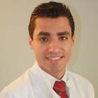 Dr. Roger Nascimento Gonçalves (Cirurgião-Dentista)
