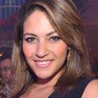 Jéssica Bem (Estudante de Odontologia)