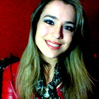 Liana Flores Bittencourt (Estudante de Odontologia)
