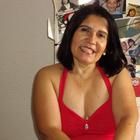Dra. Maria José (Cirurgiã-Dentista)