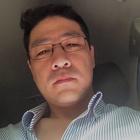 Dr. Roberto Kawakubo (Cirurgião-Dentista)