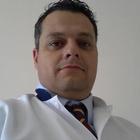Dr. Mauro Ramires Banzato (Cirurgião-Dentista)