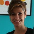 Dra. Juliana Ludovice (Cirurgiã-Dentista)