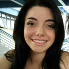 Jéssica Hévlin (Estudante de Odontologia)