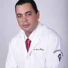 Dr. Oscar Neto de Souza (Cirurgião-Dentista)