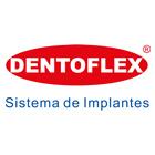 Dentoflex - Sistema de Implantes (Produtos Odontológicos)