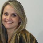 Dra. Adriana Tavares (Cirurgiã-Dentista)