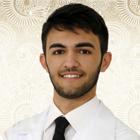 Dr. Jarlison Rego (Cirurgião-Dentista)